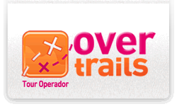 Overtrails