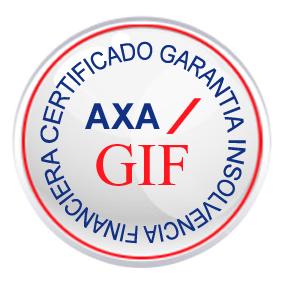 LogoGifCertificadoCAST